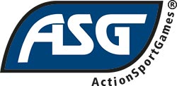 ASG - ActionSportGames