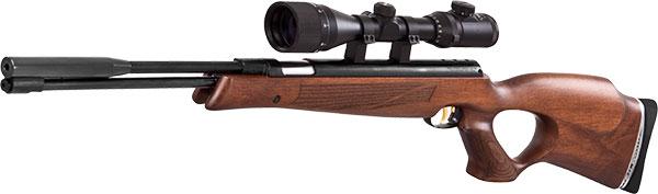 luftgewehr shop luftgewehre luftpistolen und co2 waffen kaufen weihrauch hw 97 k luftgewehr. Black Bedroom Furniture Sets. Home Design Ideas