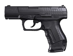 Walther P99 Softair im Kaliber 6 mm BB