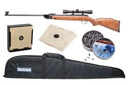 Produkte markiert mit online bestellen. luftgewehr shop