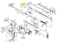 luftgewehr shop luftgewehre luftpistolen und co2 waffen kaufen luftgewehr diana 56 th. Black Bedroom Furniture Sets. Home Design Ideas