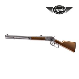 Bild von Legends Cowboy Rifle 4,5 mm BB