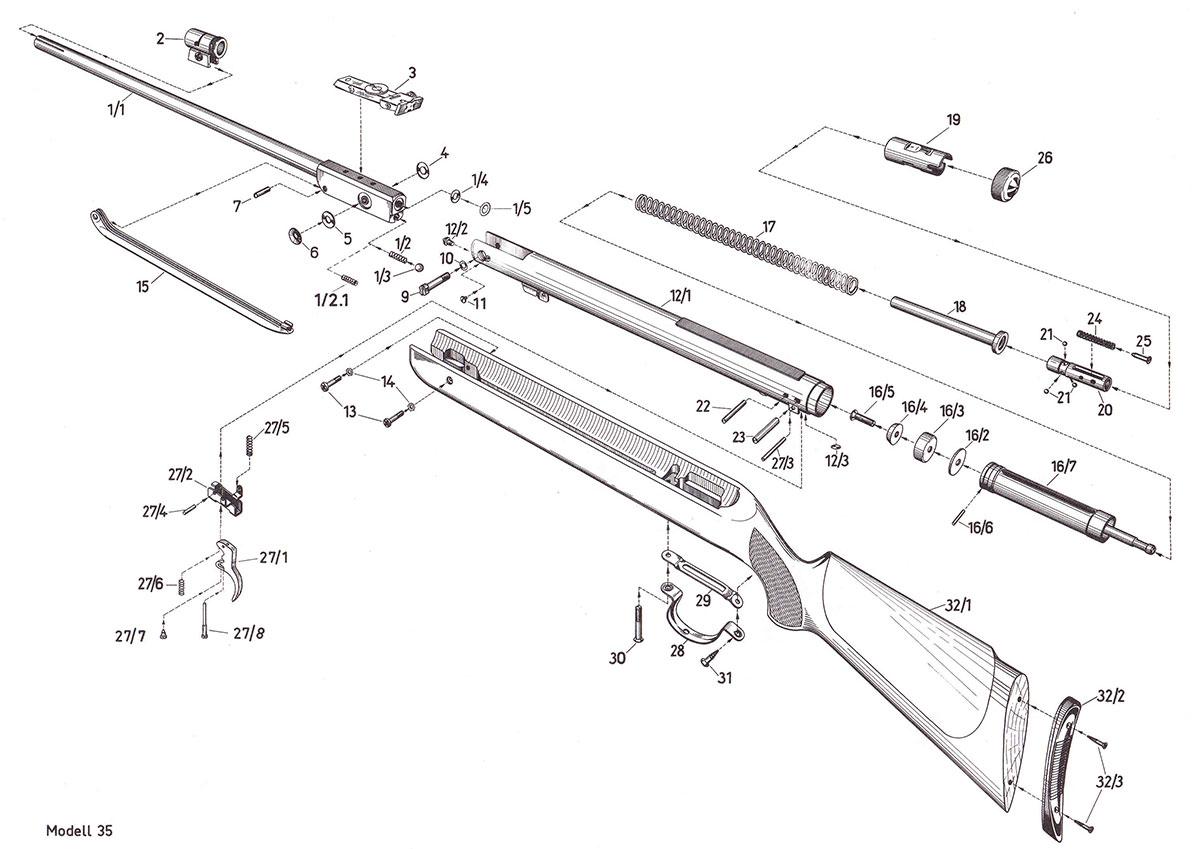luftgewehr shop luftgewehre luftpistolen und co2 waffen kaufen ersatzteile f r das. Black Bedroom Furniture Sets. Home Design Ideas