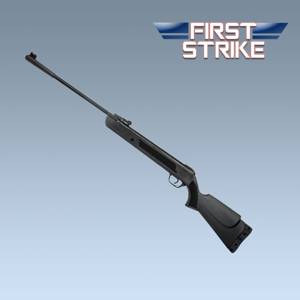 First Strike Bearhunter Luftgewehr 4,5 mm