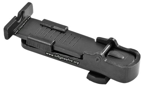 Luftgewehr shop luftgewehre luftpistolen und co waffen kaufen